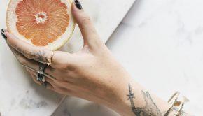 IMG 20190628 WA0013 290x166 - ¿Estás pensando en hacerte un tatuaje? Antes prepara tu piel y sigue estos 5 consejos
