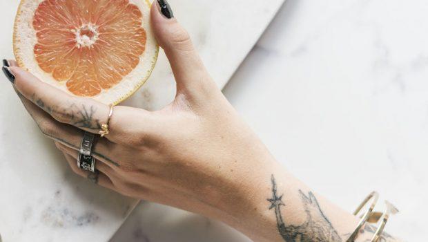 IMG 20190628 WA0013 620x350 - ¿Estás pensando en hacerte un tatuaje? Antes prepara tu piel y sigue estos 5 consejos