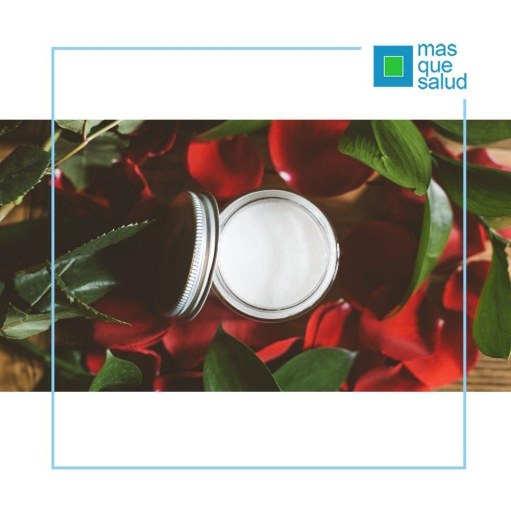 1 1024x1024 - Cómo elegir el protector solar adecuado según tu tipo de piel