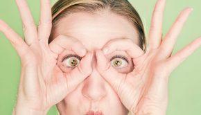 8 290x166 - Las 5 reglas definitivas para cuidar el contorno de ojos