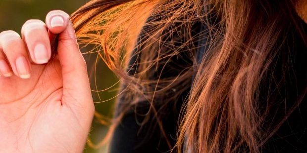3 620x310 - ¿Otoño y caída del cabello? Te contamos qué hacer para evitarlo