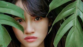 9 290x166 - El ritual de las japonesas  (paso a paso) para cuidar la piel del rostro