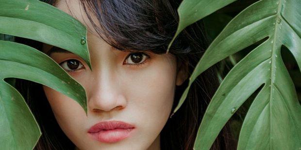 9 620x310 - El ritual de las japonesas  (paso a paso) para cuidar la piel del rostro