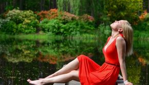 1 2 290x166 - Dile adiós al estrés siguiendo estos 5 pasos