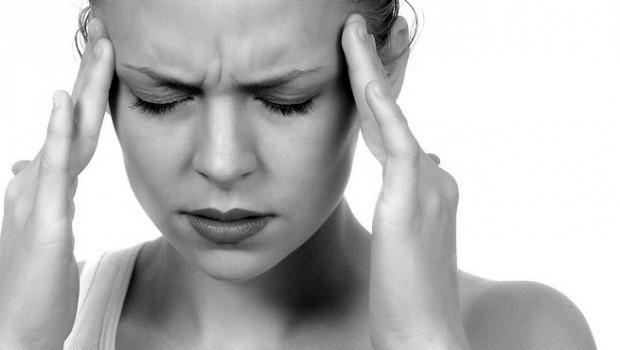 estres y antidepresivos