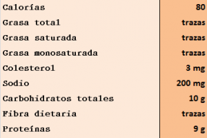 tartadequeso_nutricionales