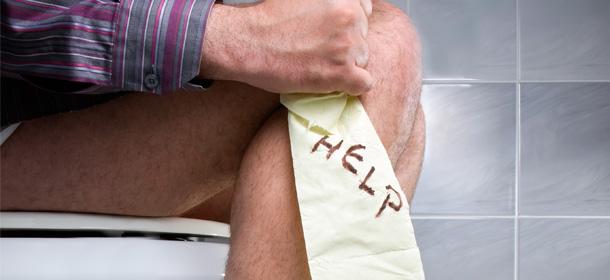 remedios diarrea