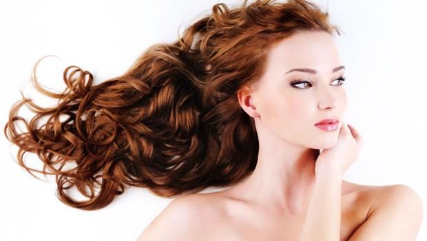 ciclos del cabello