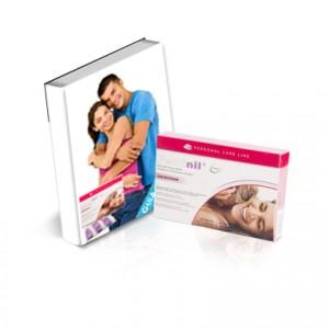 remedio anorgasmia femenina