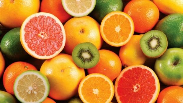 citricos potasio