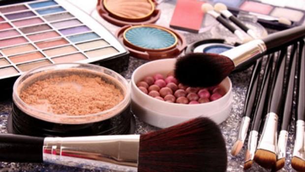 tips-de-belleza-trucos-de-belleza-ahorrar