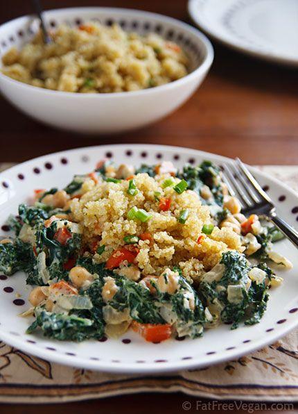 La dieta macrobiotica comida macrobiotica dieta for Cocina macrobiotica