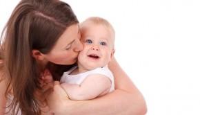 leche materna lactancia