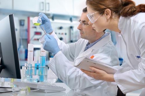 linea-productos-cosmeceuticos