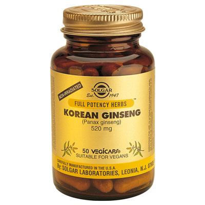 100Complementos_alimenticios-Ginseng_coreano-Solgar
