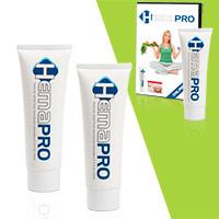 eliminar-hemorroides-hemapro-cream-almorranas