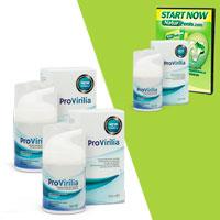 Provirilia 1