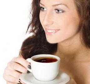 Reducir-Las-Calorías-De-Tu-Café