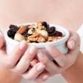 alimentos curativos