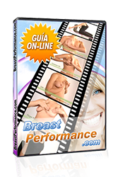 Breast Performance
