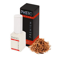 trucos para ligar Phiero Premium