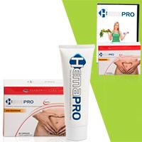Hemapro Pack + 1 Pills