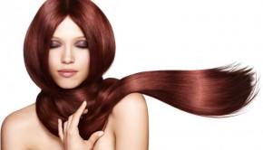 disimular la caída del cabello