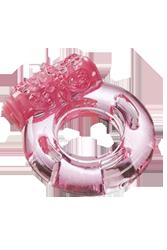 Anillo Vibrador V-Ring