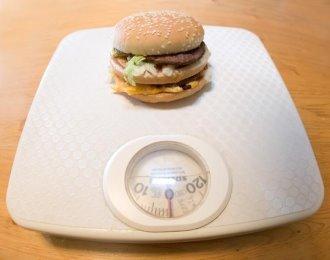 El-sobrepeso-todo-un-problema-estético