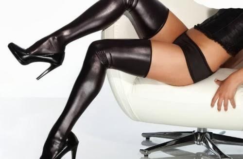 Las 10 fantasías sexuales más comunes del Hombre 1