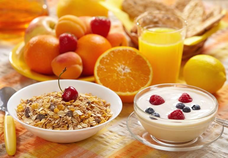 Un-desayuno-sano-un-desayuno-saludable