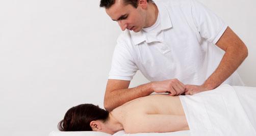 fisioterapeuta-1