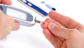como prevenir la diabetes de forma natural