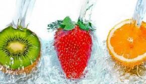 mantenerse hidratado