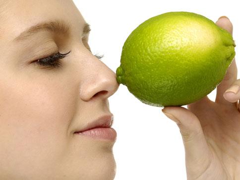 Como-tomar-limon-para-adelgazar1