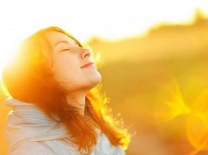 Sabias-lo-importante-que-es-el-sol-como-fuente-de-vitamina-D