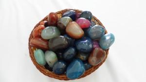 agata-energia-positiva-piedras-semipreciosas-artenora-13580-MLA139777649_162-F
