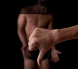 Para aumentar libido y deseo sexual - enfemeninocom