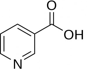 niacina-vitamina-b3