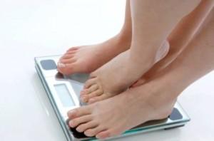 sexo-y-obesidad