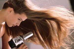 Aumenta-el-volumen-de-tu-cabello