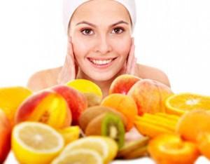 alimentos-que-pueden-curar-el-acne