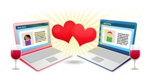 dating-and-social-media
