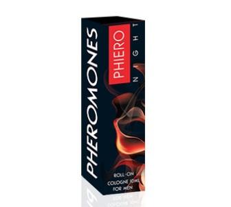 phieronught