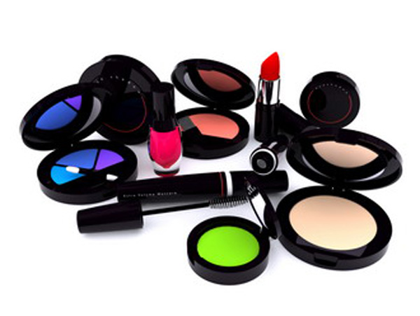 tips-para-cuidar-productos-de-belleza