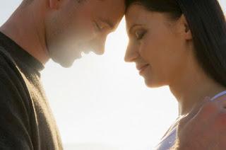 matrimonio sano