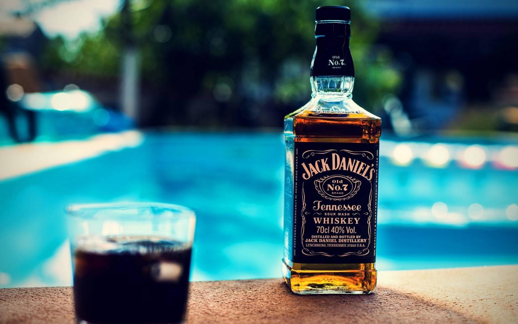 consumo de alcohol responsable