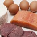Dieta cetogenica