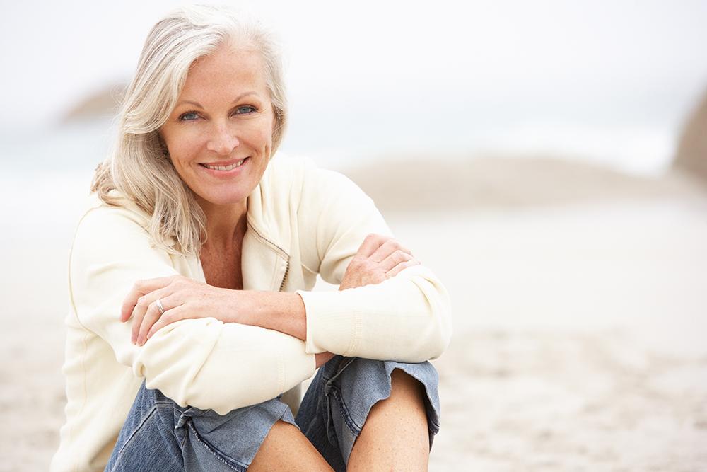 Menopausia-y-artritis1