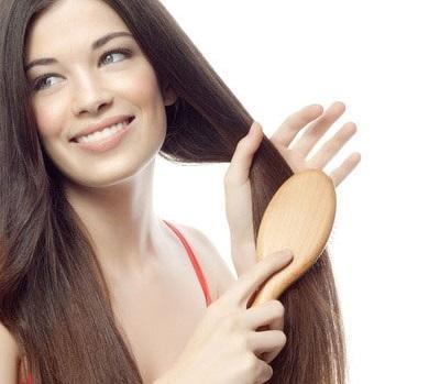 Champú de cebolla  Evitar el pelo graso y acelerar el crecimiento 984435a87a2e